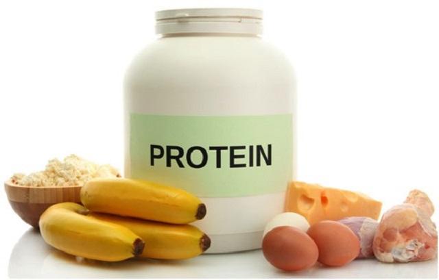 Протеиновый коктейль для похудения: как сделать и пить с пользой