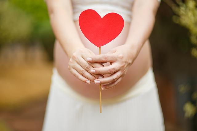 Чем опасен лишний вес при беременности: как похудеть и не повредить малышу