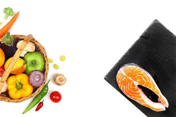 Диета раздельное питание для похудения: эффективные меню, отзывы.