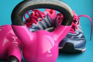 Рост мышечной силы увеличивает продолжительность жизни