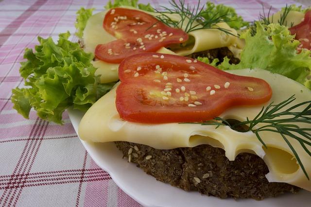 Перекусы на правильном питании полезные для похудения, чем можно перекусить на работе для худеющих