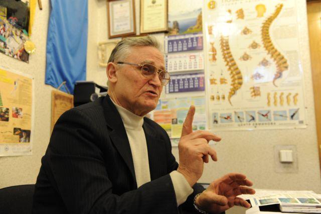 Евминов
