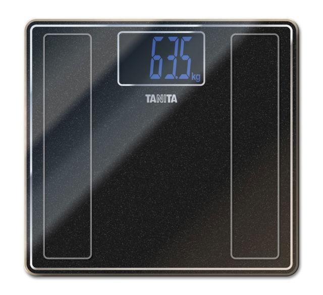 Tanita HD-382