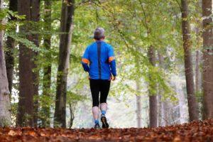 Утренние тренировки улучшают умственные способности у пожилых людей