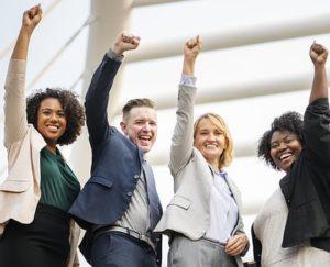 """Люди с целями в жизни быстрее решаются на """"здоровые"""" перемены в рационе и физической активности"""