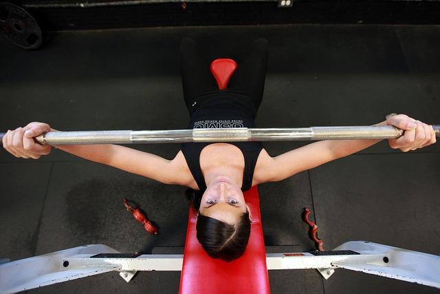 Кортизол повышен у женщины лечение
