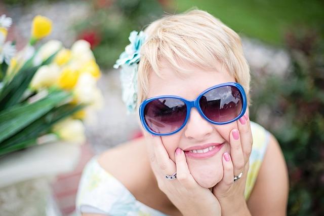 Как похудеть при климаксе в 50 лет женщине. Как похудеть во время климакса после 45, 50 и 52 лет