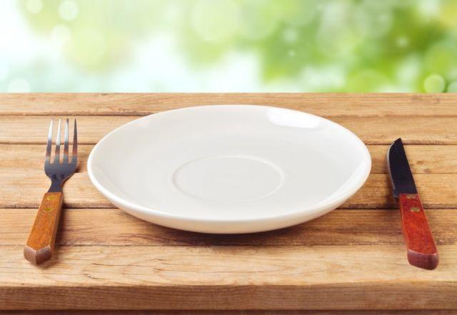 Однодневное голодание: как войти и выходить, польза и вред, как правильно проводить еженедельное на воде