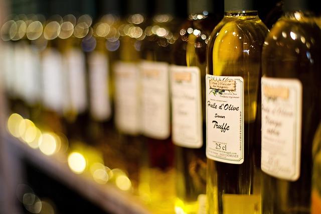 Польза и вред оливкового масла. Можно ли пить натощак и жарить на оливковом масле. Как выбрать марку