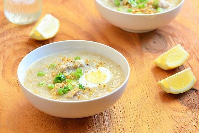 Гороховый Суп При Диете 5. Стол №5 — какие продукты можно и нельзя на диете номер пять