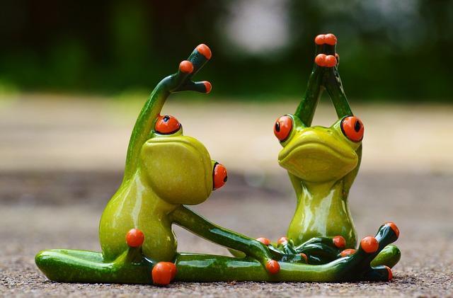 Утренняя гигиеническая гимнастика и ее физиологическое значение