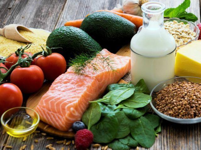 Диета 5п при панкреатите: полноценное и вкусное питание